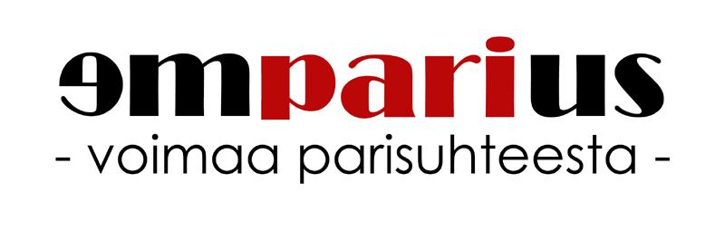 Emparius